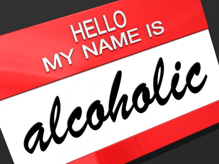The Warning Signs of Alcoholism - Clay Behavioral Health